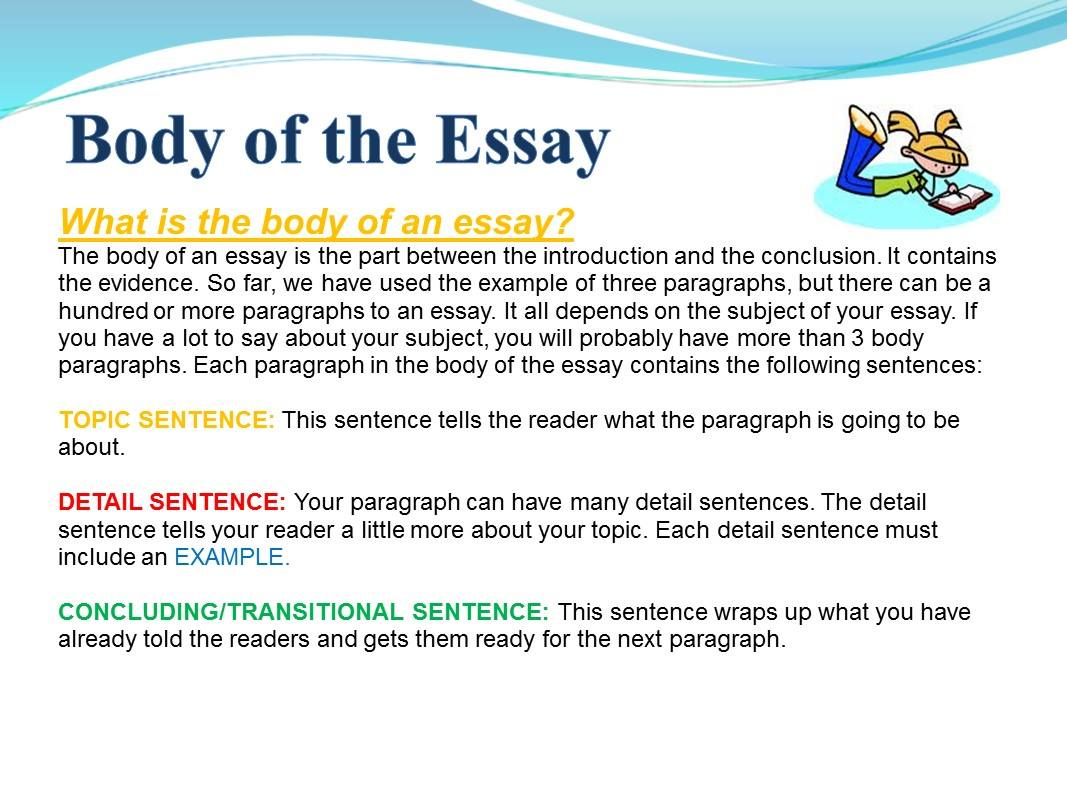 how to learn write essay in english  short essay what is the best  how to learn write essay in english