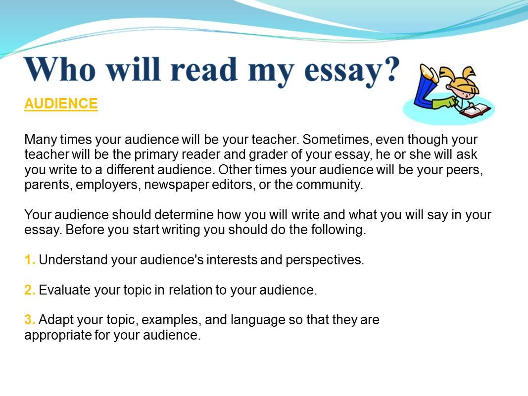 how to learn write essay in english  how to learn write essay in  how to learn write essay in english into the wild essay thesis also synthesis essay tips topics for essays in english