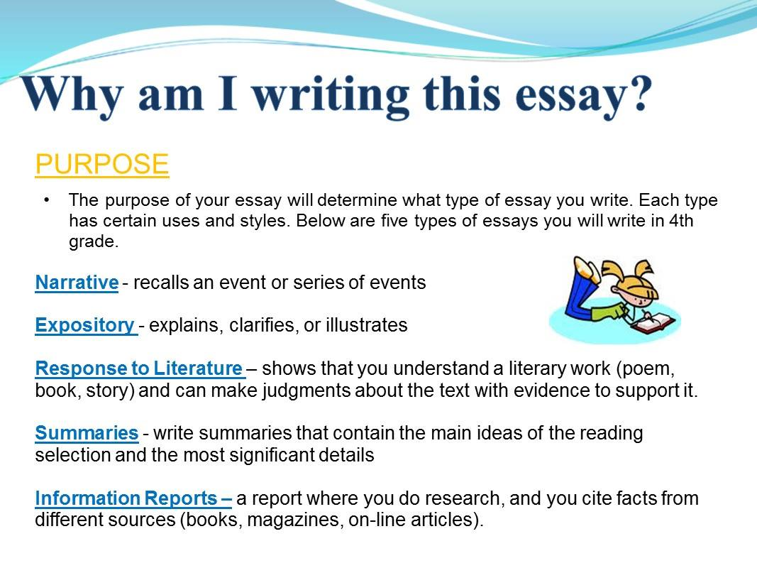 how to learn write essay in english  how to learn write essay in  how to learn write essay in english