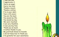 Ways-to-say-Thank-you-