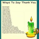 Ways-to-say-Thank-you-200-150x150