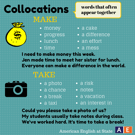 collocations-yds