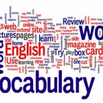 vocabulary-150x150