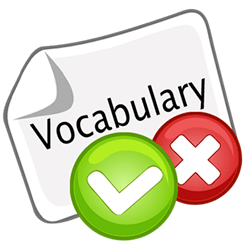 Do You Want to Increase Your Vocabulary Level?