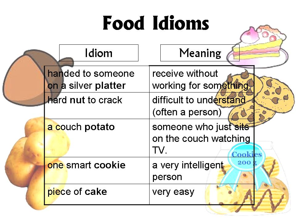 Cat Nap Idiom Meaning