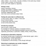 Useful-Essay-Words-and-Phrases