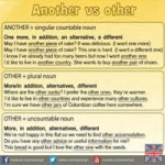another vs other-200