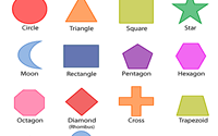 vocabulary - shapes-200 (1)