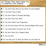 10-things-that-dont-help-you-to-improve-your-english