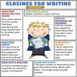 Closing-Statements-for-Writing-200