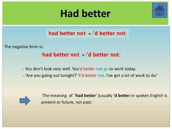 say it better in english pdf download