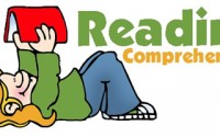 Reading-Comprehension