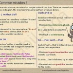 common-english-mistakes-1