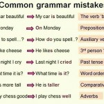 common-grammar-mistakes