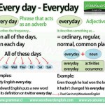 every day-everyday