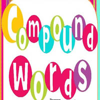 The Most Frequently Used Compound Word List - English Learn Site
