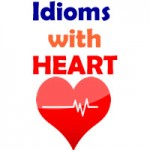 idioms-with-heart