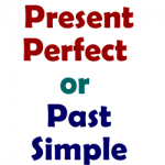 present-perfect-past-simple