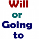 will-or-going-to-150x150-1