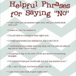 helpful-phrases-to-say-no