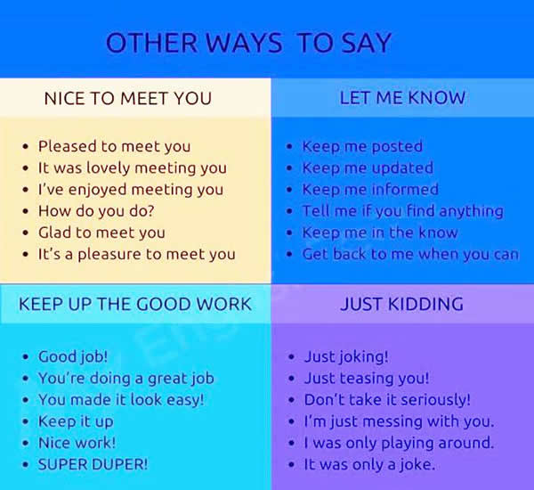other-ways-to-say-nice-to-meet-you-let-me-know