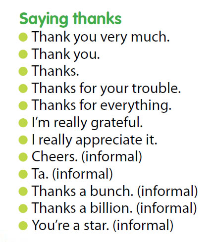 saying-thanks