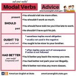 modal-verbs-advice