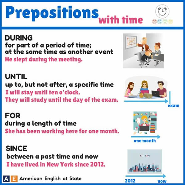 prepositions-with-time-1