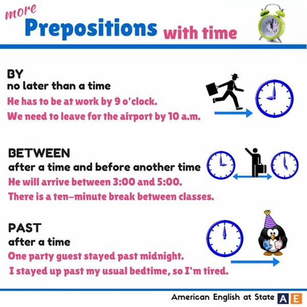 prepositions-with-time-2