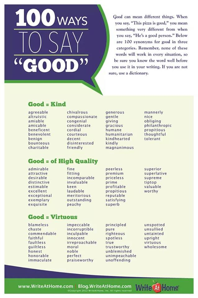 100-ways-to-say-good