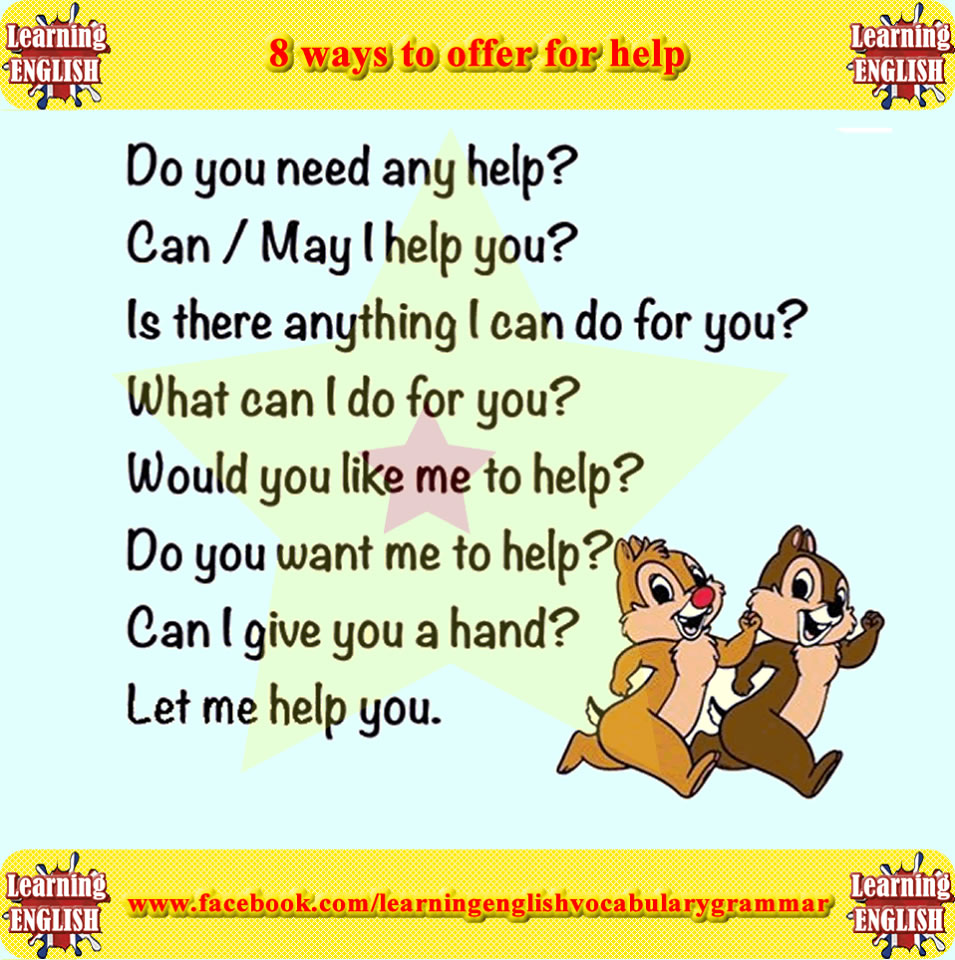 8-ways-to-offer-for-help