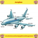aeroplane-vocabulary