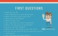 best-questions-to-ask-to-get-to-know-someone