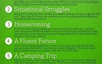 Great Activities for Teaching the Simple Future