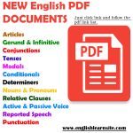free-english-pdf-documents