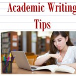 Academic Writing Tips-1