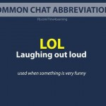 Common Chat Abbreviations-13
