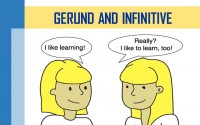 Gerund and Infinitive-1