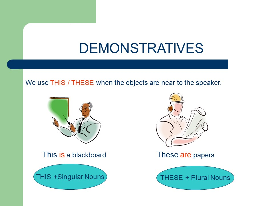 demonstratives-1