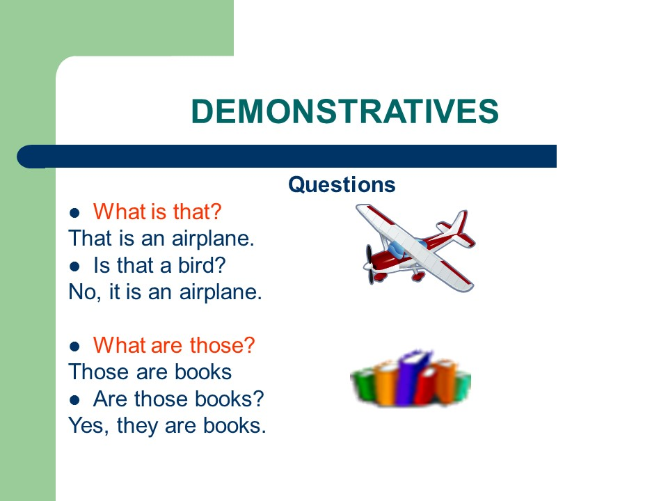 demonstratives-3