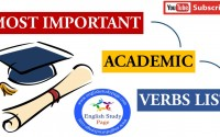 academic_verbs_list