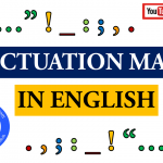 punctuation-marks-in-english