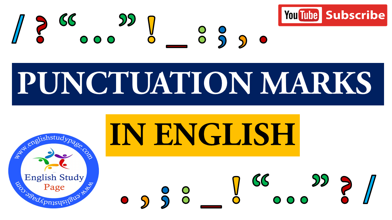 https://www.englishlearnsite.com/wp-content/uploads/2017/12/punctuation-marks-in-english.png