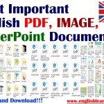 english-materials-pdf-image-powerpoint