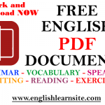 english_pdf_documents