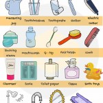 bathroom-vocabulary-english-1