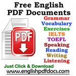 english-documents