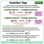 Question-tags-in-english