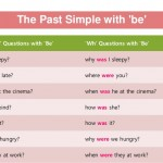 past-simple-with-be-2
